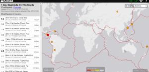 erdbeben_jetzt