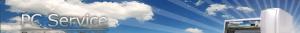 nebu01